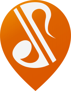 JamseekLogo_Orange